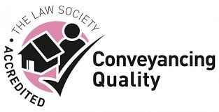 Law Society Conveyancing Quality Scheme