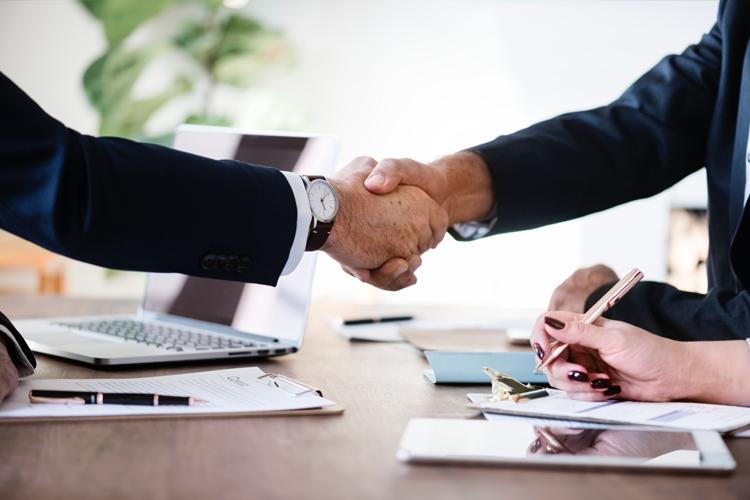 Business Sales & Acquisitions